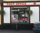 Post Office Stores